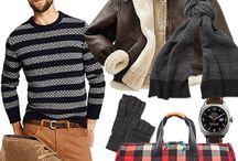 Veritas | Men's Style Blog / Images from my blog – http://blog.veritasimage.com