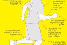 Vitality / Health & Sports