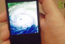 Emergency/Disaster Preparedness