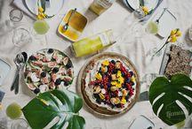 Ruokakuvaus / Food photography / food photography, ruokakuvaus, valokuvaus, photgraphy, styling, stailaus