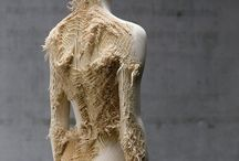 Interesting Fashion And Clothing
