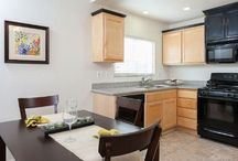 Westminster apartments for rent / The best apartments to rent in Westminster, CA!