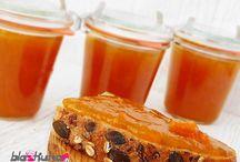 Naj se jutro začne popolno, z okusno domačo marmelado!