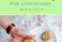 Vegetarisch/Vegan