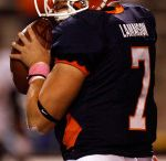 2012 Headlines / by UTEP Athletics (Official) Miners