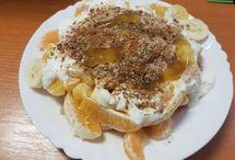 Tukozroutska snídaně