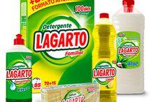 Higiene y limpieza en el hogar / En mosaperfumeria te ofrecemos un amplio surtido de productos para la higiene y la limpieza de tu casa.