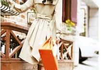 fashion i like / by jessica