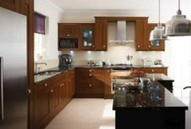 Kitchen Worktop Granite / There are many products, by which kitchen worktops are made. When you are buying it, you ought to take granite worktops, which give beauty, sturdiness, sanitation and health to the kitchen space. Deciding on a cooking area granite worktop is a wonderful choice for any type of home building or renovating job. While there are several different products around that make terrific worktops.