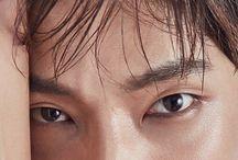 Lee Jong Ki