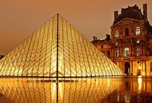 ForeverFrench / A fascination with France, its customs, its places, its products and its people.