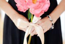 Flower imag.