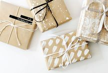 Gift Wrapping / Gift Wrapping Ideas, gift wrapping guide, gift wrapping lovers, gift wrapping