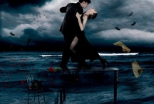 Romance - Couples - Love / Romantic photos - icons of couples in love