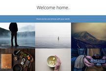 Premium Wordpress Themes / Premium