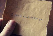 Heart Strings ❤