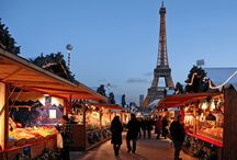 Paris For Foodies / Nothing better than a true French Culinary or Wine tasting experience with a selection of some of the best experts and guides available!