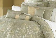 Fab bedding.