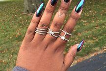 Nails1305