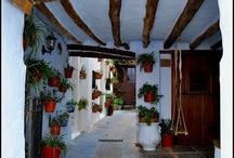 Wonderful Andalucia