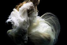 Photography / Beautiful photography