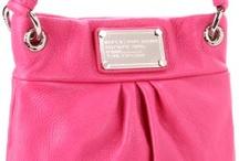 my handbags / by Ten Ohnson