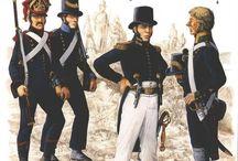 ナポレオン戦争