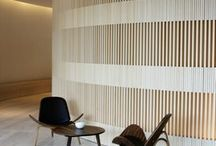 screens and room partitions