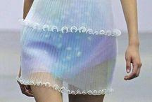 merpunk | fashion