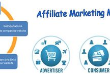 Affiliate Marketing Company USA / We provide Affiliate Marketing Management Services to both publishers as well as merchants.