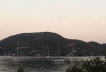 Lefkada / My island...