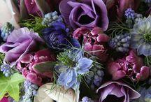 Flowers-Virágok :)