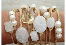Ιδέες κοσμήματα