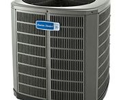 Heat pumps / Heat pumps ensure a warm and cozy home year round.