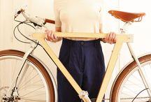 MEJOR EN BICI / Bicicletas