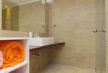 Lindian Jewel Suite / #suite, #vlicha, #lindos, #hotel