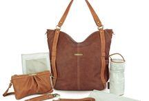 Bellita Boutique - timi & leslie nappy bags