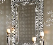 Amazing mirrors