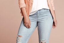 Jeans (outfit's)