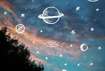 sky-galaxy-stars