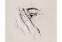 {Art I love} / by Marti Pike