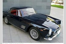 Classic Cars For Sale / Find your perfect classic car! Perhaps you want to sell a classic or you are looking for some parts to fix up your classic car. My Classics offer you the opportunity to sell your classic car for free. Visit myclassic.co.za