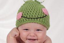 Baby Photography / Studio baby portraits at Brandon Photographics www.brandonphoto.com
