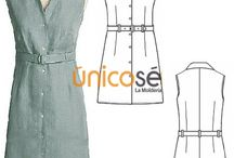 unicose