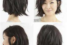 haircurt