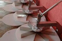 cortadoras  para pablo