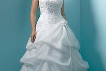 Wedding Ideas / by Tanya Johnson