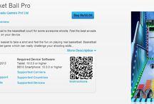 BlackBerry Games By Dumadu / Download BlackBerry Games for Z10, Z30 & Playbook.