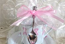 October Pink Ribbon Awareness Gifts