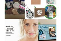 Simple Mom Review Gift Guides / Gift Guides